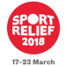 MORE SPORTS RELIEF