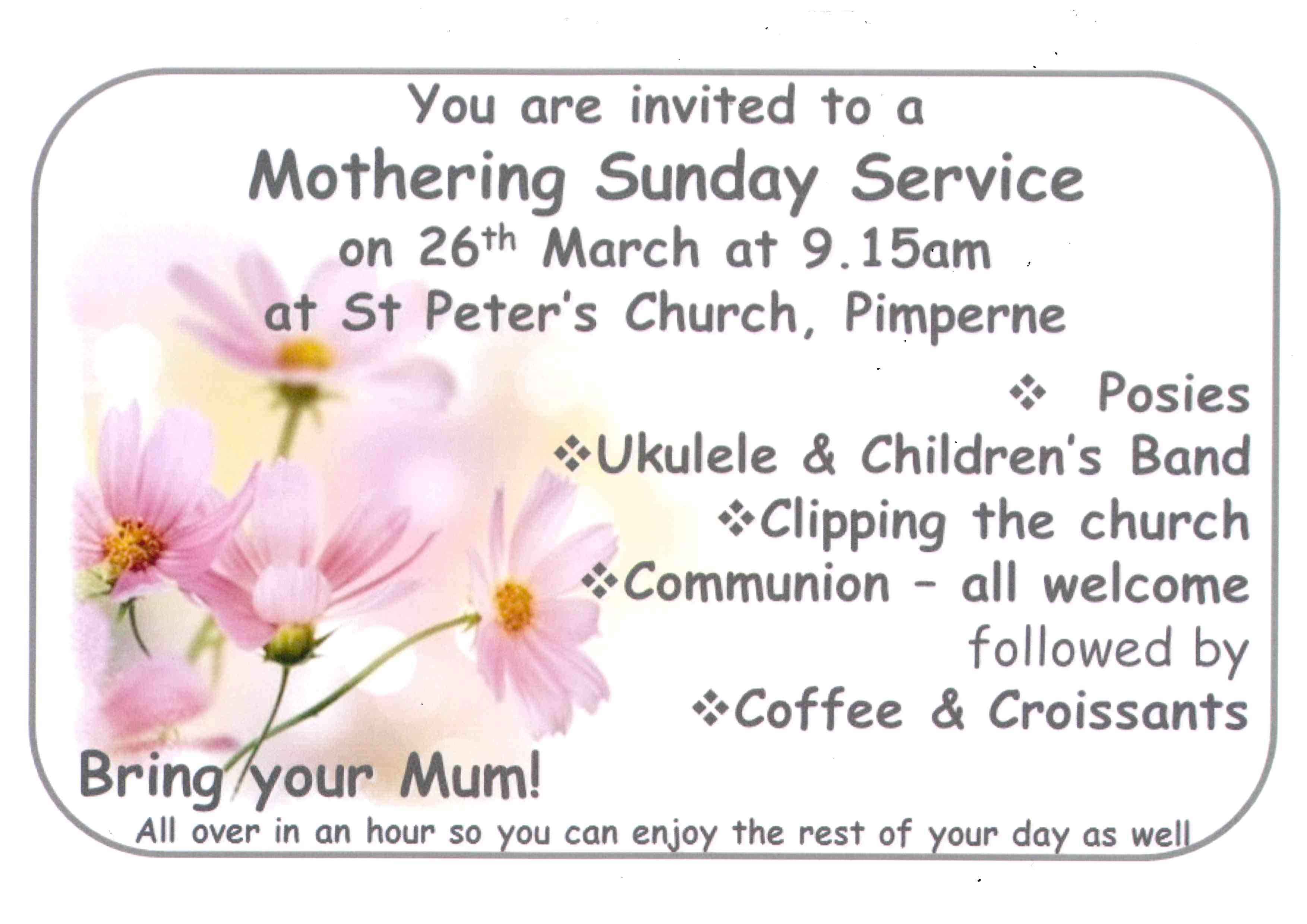 mothering-s03157020170324105424_001